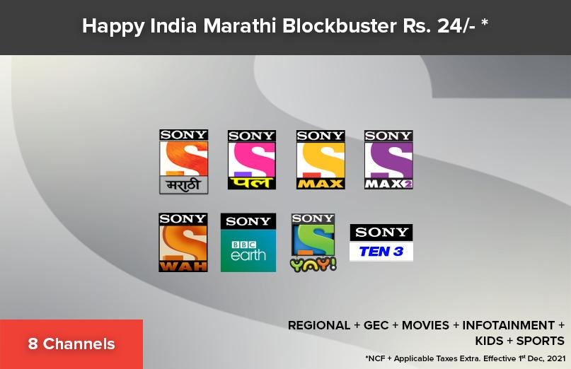 Happy-India-Marathi-Blockbuster