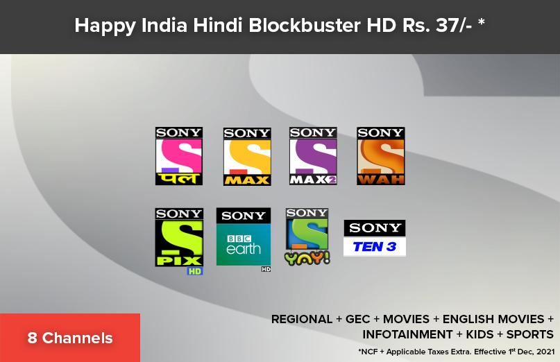 Happy-India-Hindi-Blockbuster-HD