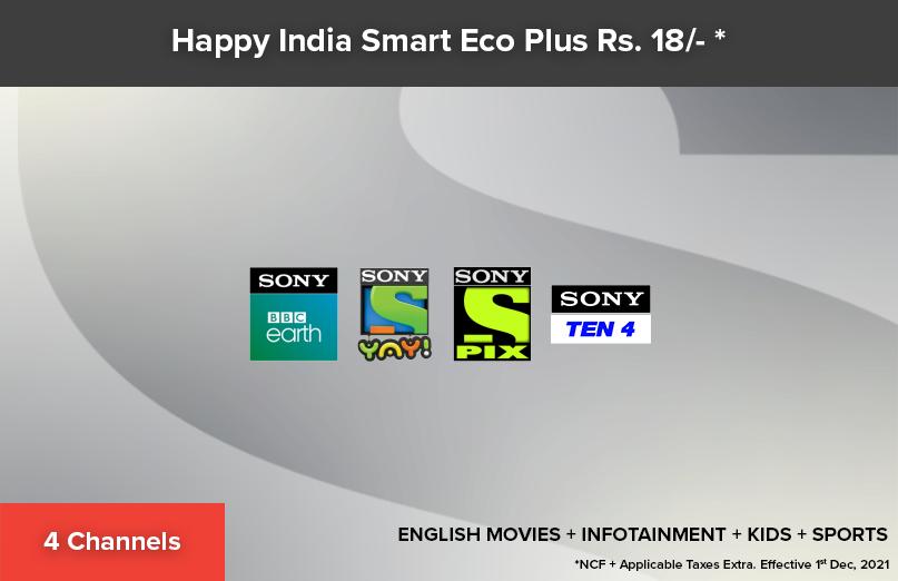 Happy-India-Smart-Eco-Plus