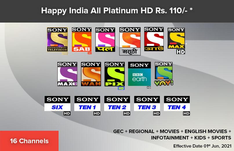 Happy-India-All-Platinum-HD-110