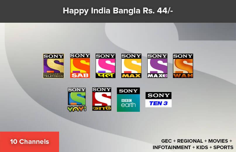 Happy-India-Bangla-44