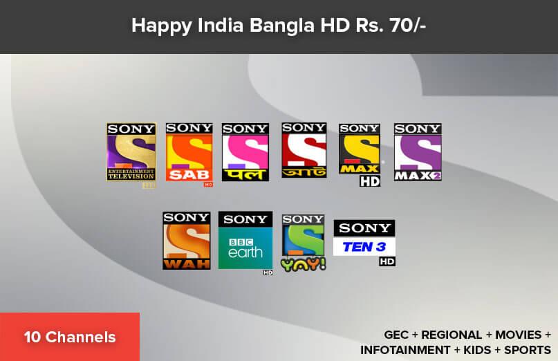 Happy-India-Bangla-HD-70