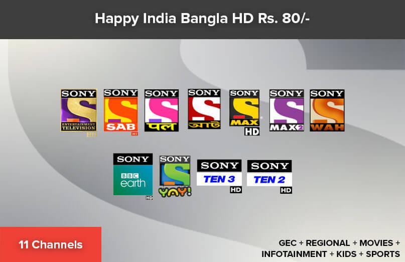 Happy-India-Bangla-HD-80