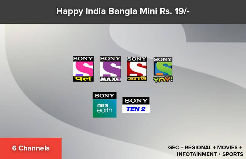 Happy-India-Bangla-Mini-19