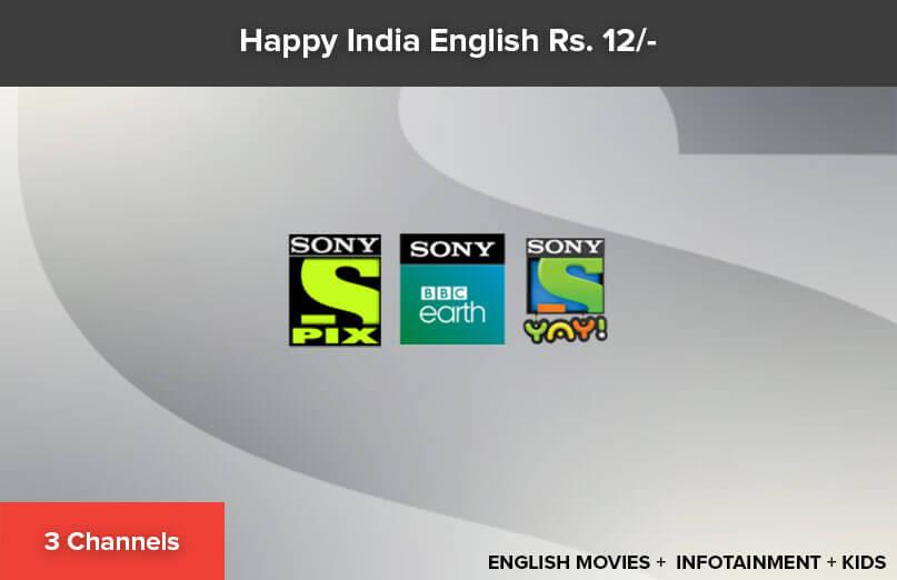 Happy-India-English-12