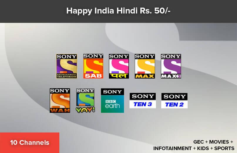 Happy-India-Hindi-50