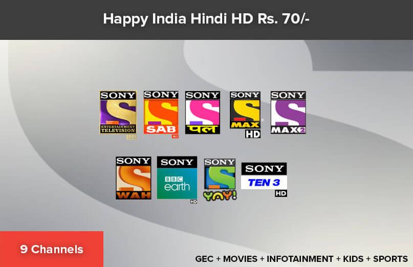 Happy-India-Hindi-HD-70