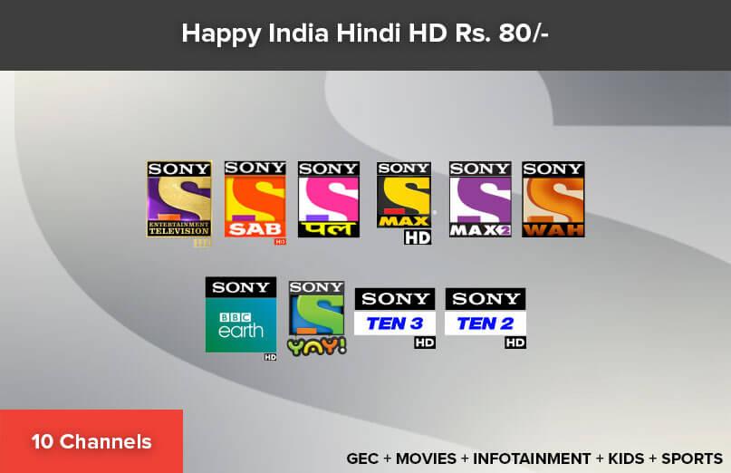Happy-India-Hindi-HD-80