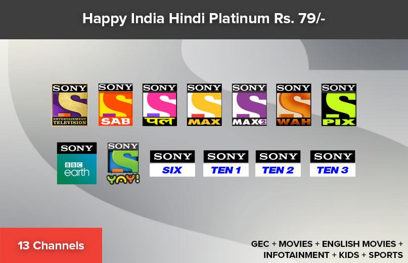 Happy-India-Hindi-Platinum-79