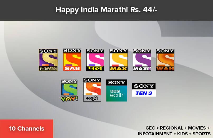 Happy-India-Marathi-44