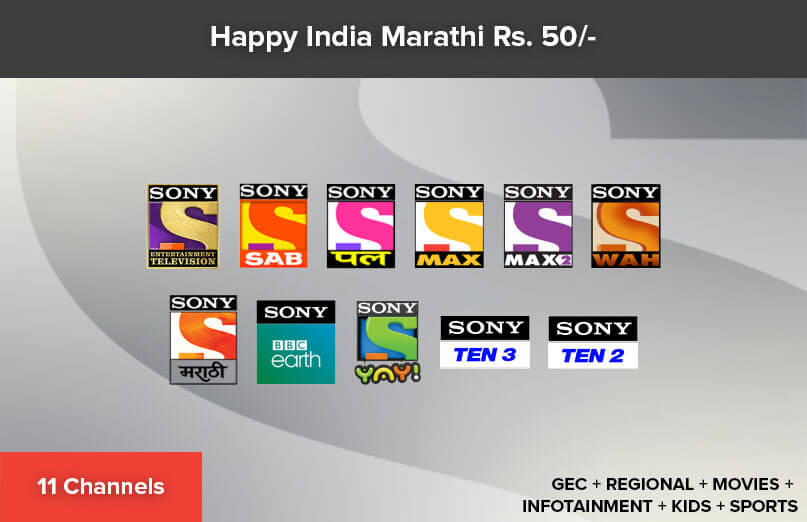 Happy-India-Marathi-50