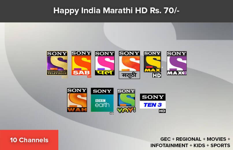 Happy-India-Marathi-HD-70