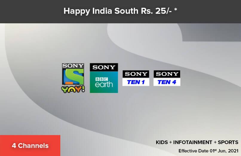 Happy-India-Platinum-HD-93