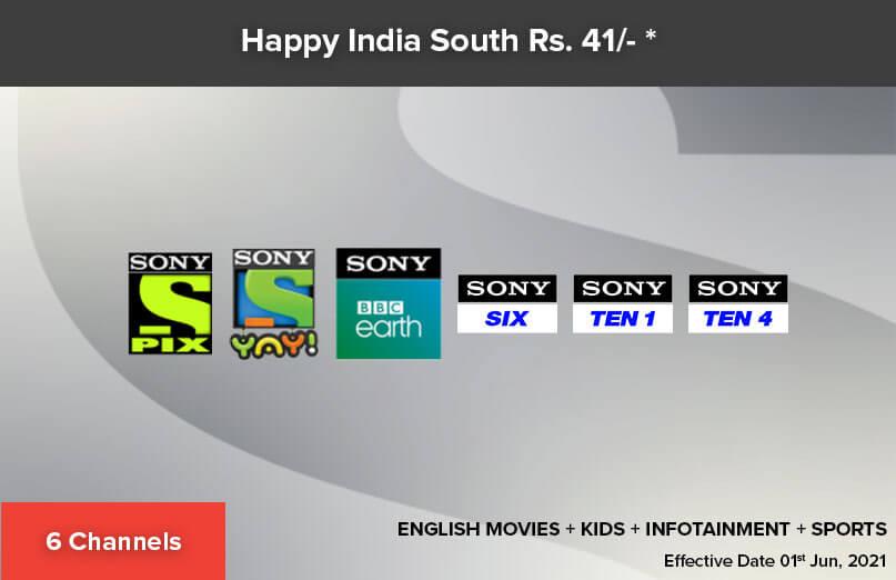 Happy-India-South-25