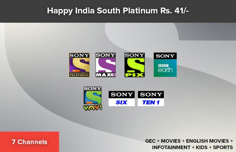 Happy-India-South-Platinum-41