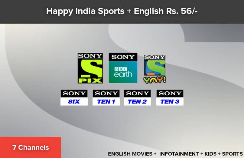 Happy-India-Sports-English-56