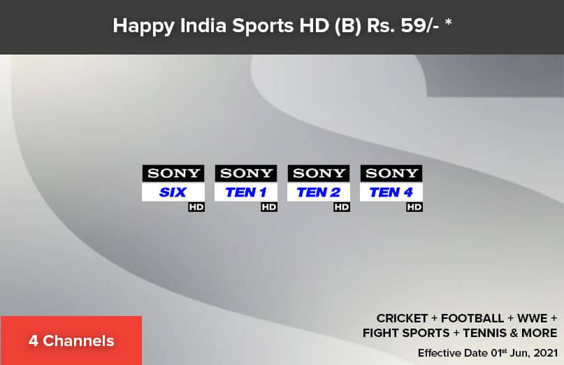 Happy-India-Sports-HD-59-B