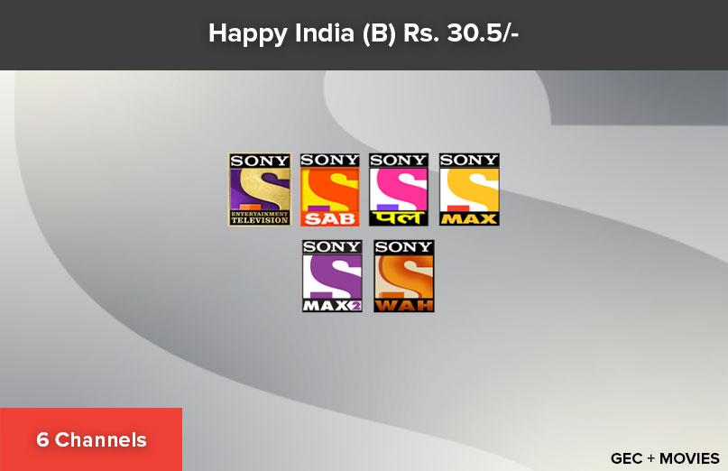 Happy-India-31(B)