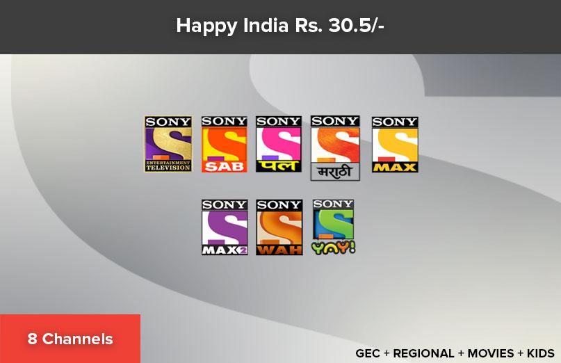 Happy-India-31