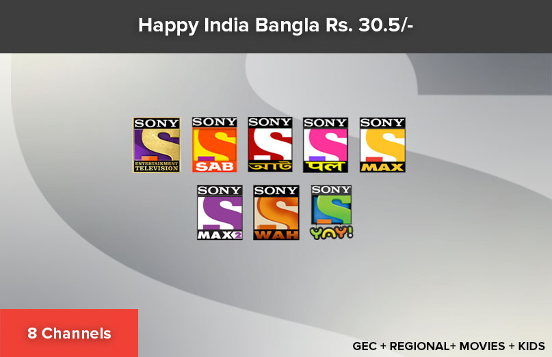 Happy-India-Bangla-31