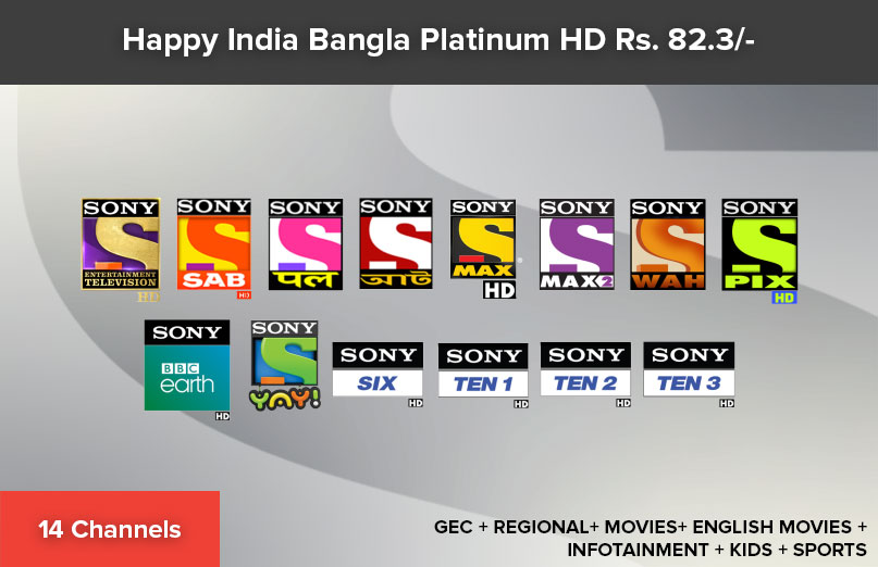 Happy-India-Bangla-Platinum-HD-90