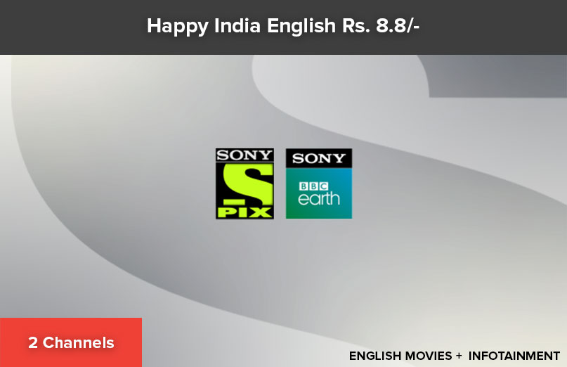 Happy-India-English-12