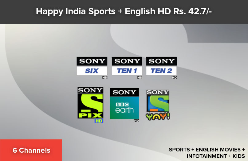 Happy-India-English-HD-50