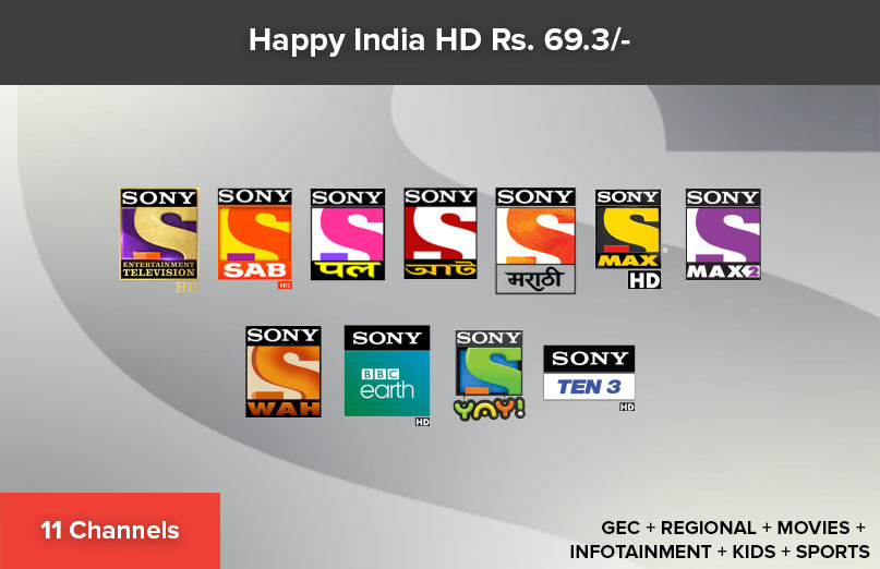 Happy-India-HD-70