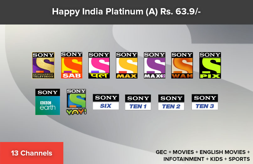 Happy-India-Platinum-69(A)