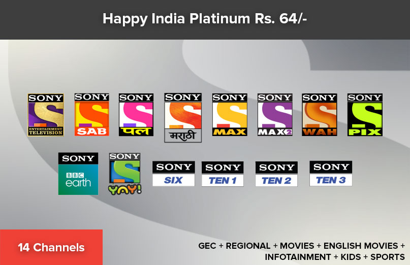 Happy-India-Platinum-69