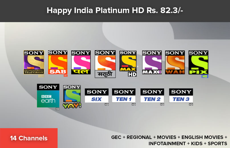 Happy-India-Platinum-HD-90