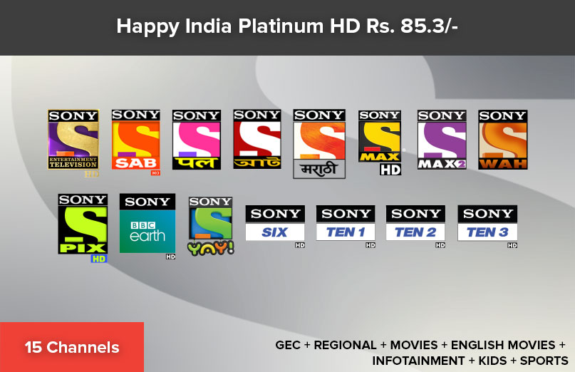 Happy-India-Platinum-HD-93