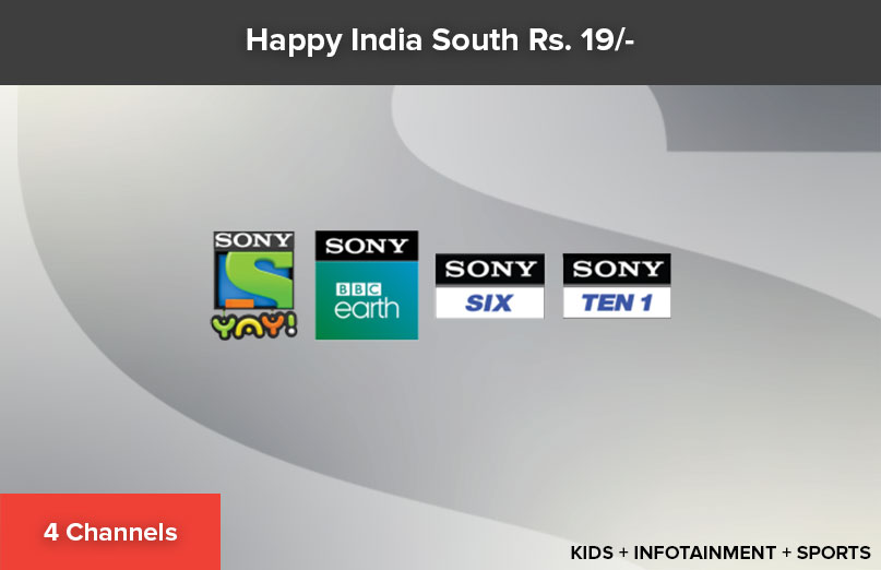Happy-India-South-19