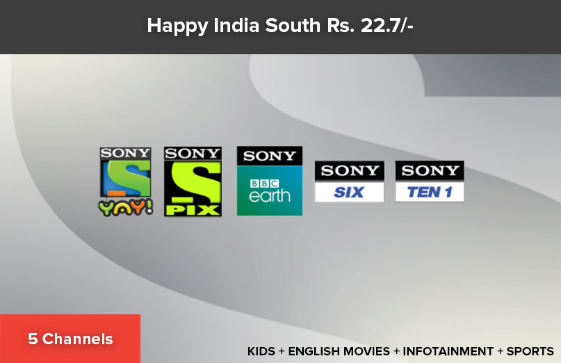 Happy-India-South-25