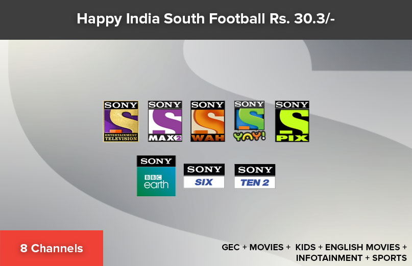 Happy-India-South-Football-33