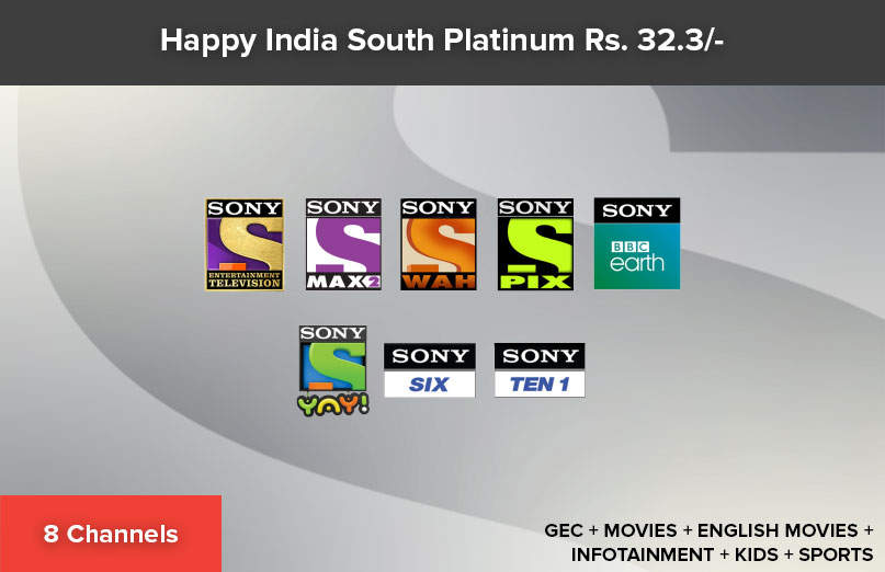 Happy-India-South-Platinum-35