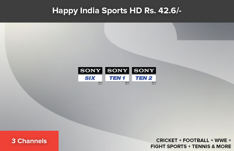 Happy-India-Sports-HD-48