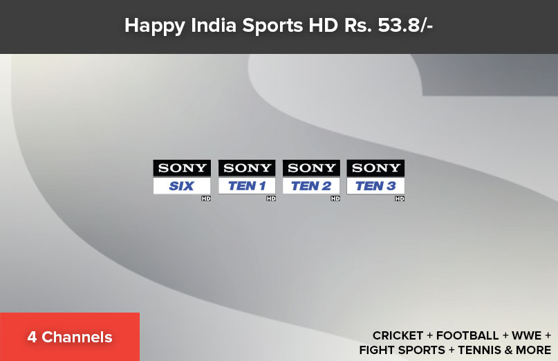 Happy-India-Sports-HD-59