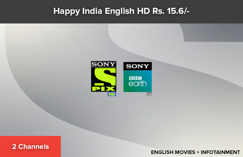 happy-India-English-HD-20